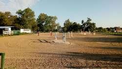 Casuarinas del Pilar Lote / N 53 - UD 77.000 - Terreno en Venta