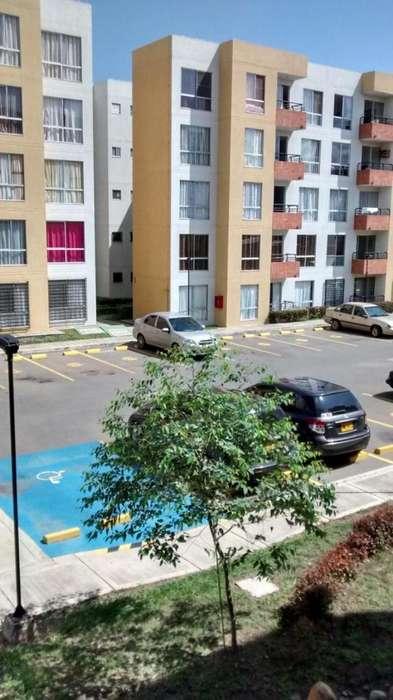 <strong>apartamento</strong> En Venta En Cali Bochalema Cod. VBJMI8271