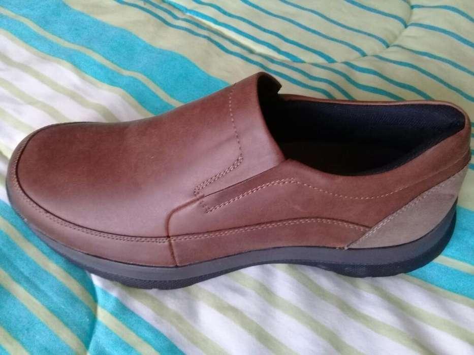 Zapatos Dockers Originales
