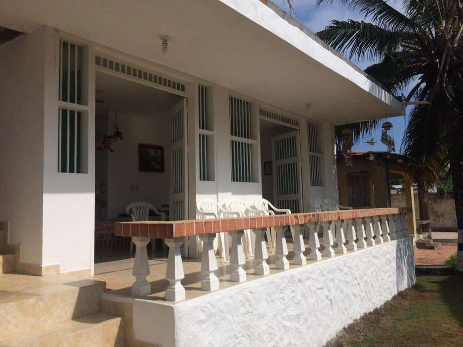 Alquiler cabaña Condominio cerrado Playa Blanca San AnteroCórdoba