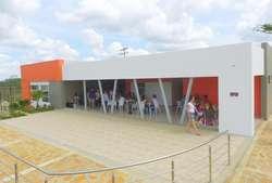 Venta de Terreno a credito dentro de club campestre vía al mar, lote desde 135 m2