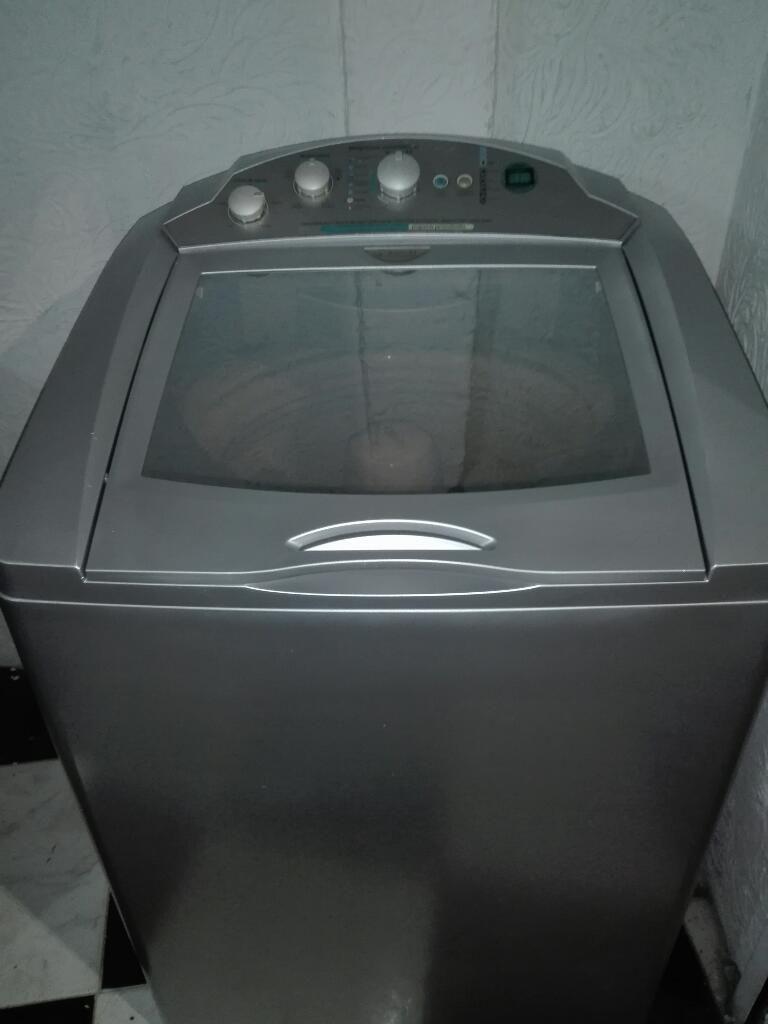 Lavadora Mabe de 32 Libras