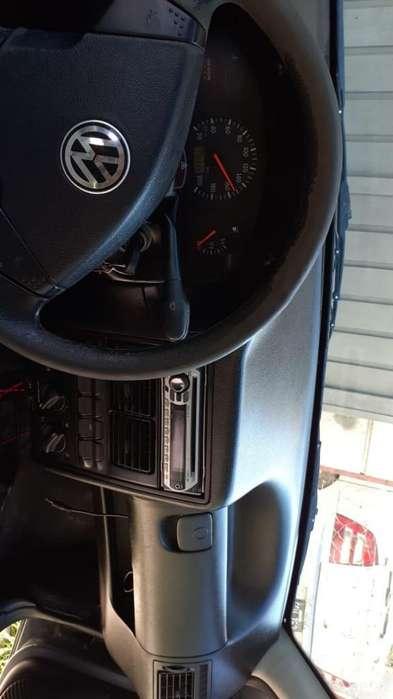Volkswagen Gol 2005 - 179000 km
