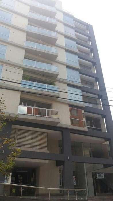 Local comercial u oficina de venta, <strong>edificio</strong> Yacanto, Calle Geronimo Carrion, Sector Plaza Fosh