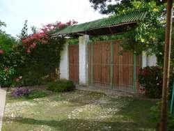 Hermosa Casa-Finca entre Cartagena y Turbaco