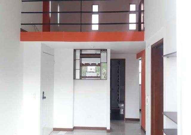 VENTA DE <strong>apartamento</strong> EN LEONORA MANIZALES MANIZALES 624-2320