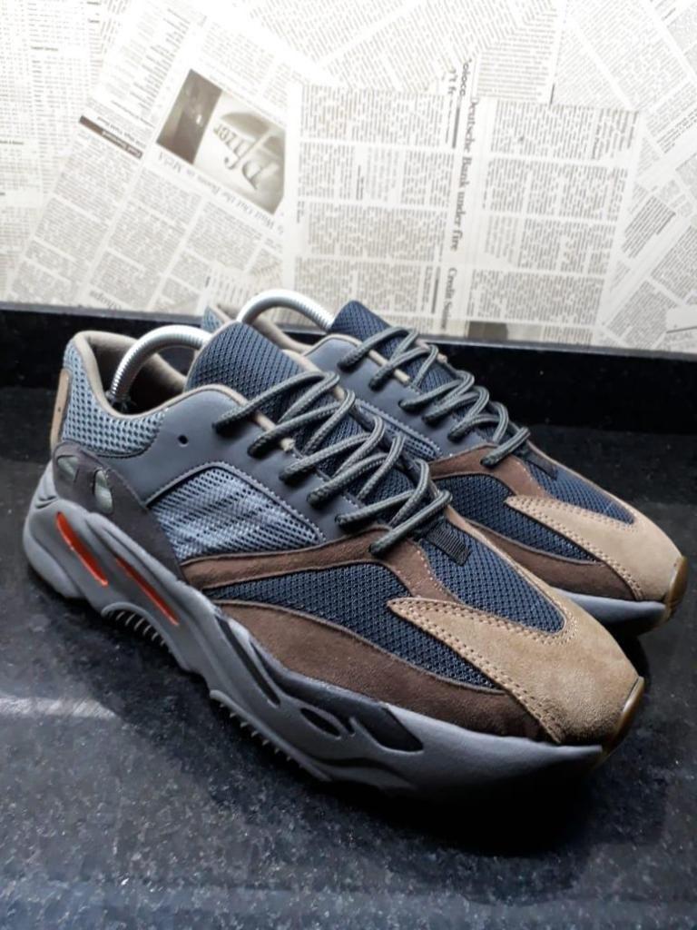 Nike Y Venta 4 En PerúOlx Zapatillas Calzado P And AdidasRopa 3ALq4jR5