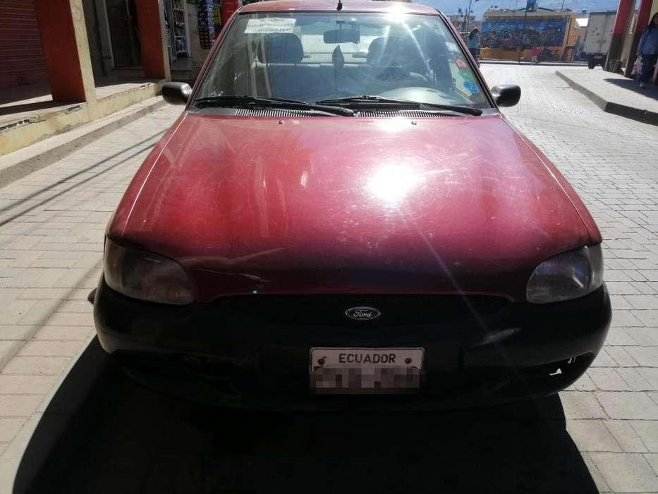 Ford Otro 1998 - 0 km