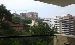 Cod. VBJMI8028 Apartamento En Arriendo/venta En Cali Santa Rita