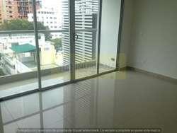 Cod. ABINU20006 Apartamento En Arriendo En Cartagena Manga