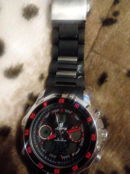 Se Vende Reloj Llamar Al Cel 951784344