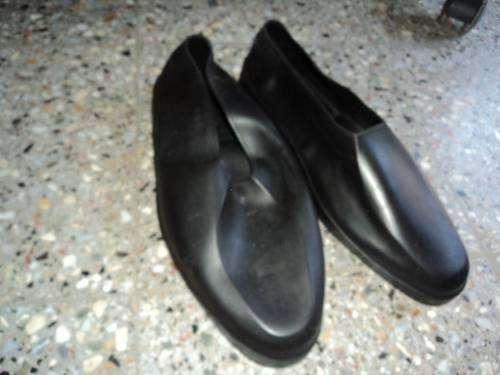 <strong>zapatos</strong> DE GOMA GALOCHAS TOTES AMERICANOS made in USA