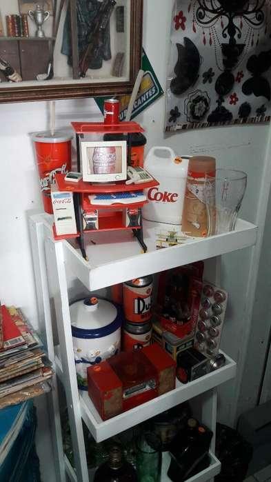 Antiguo Cocacola