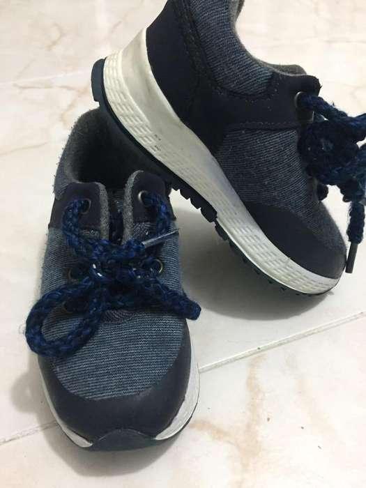 Zapatos Ofcourse