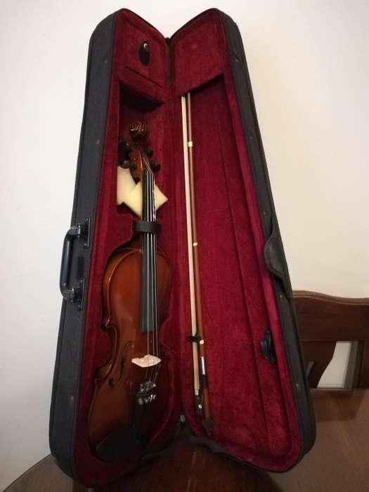 Violin 34