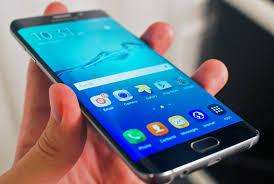 Samsung Galaxy S7 Edge 32Gb mas 64Gb (batería nueva)