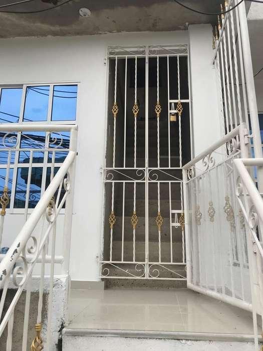 Hermoso Apartamento - Chapacua