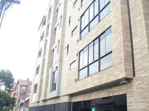 41051 - oficinas en renta