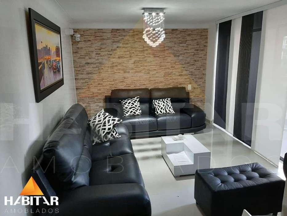 SE VENDE - en venta apartamento en sotomayor cabecera Bucaramanga