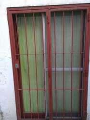 Rejas Ventanas, Puertas, Portones