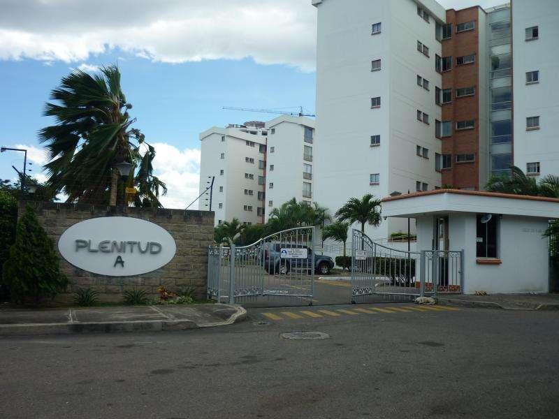 Apartamento En Arriendo En Cúcuta San Mateo Cod. ABPRV-842