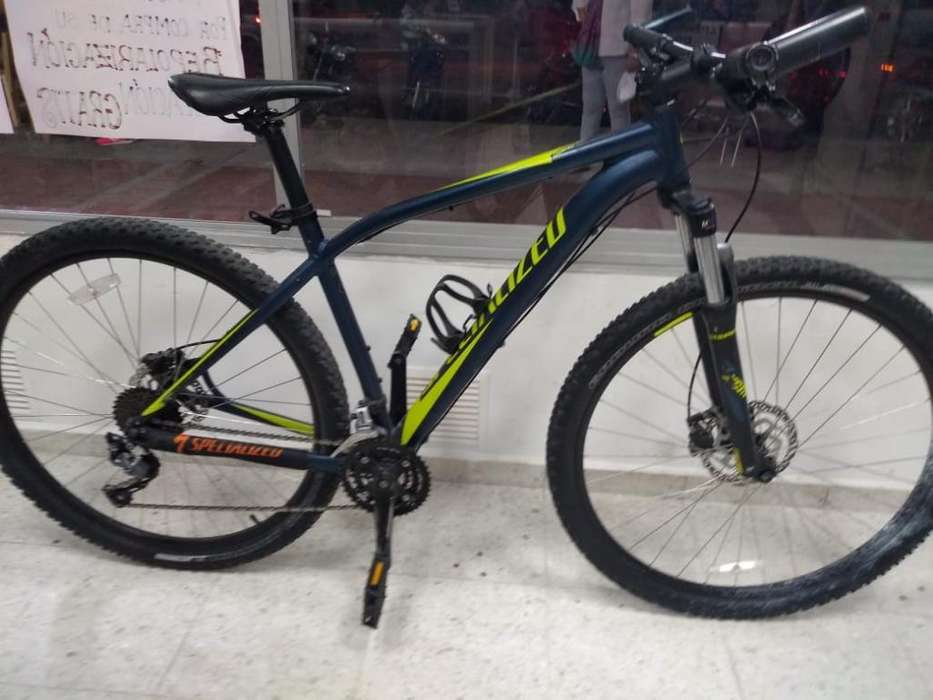 Specialized Hermosa
