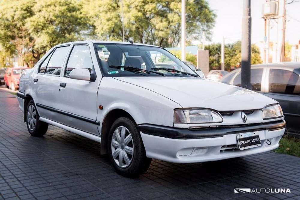 Renault R19 1995 - 180000 km