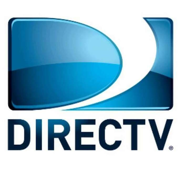 Servicio técnico DirecTV 2617034556
