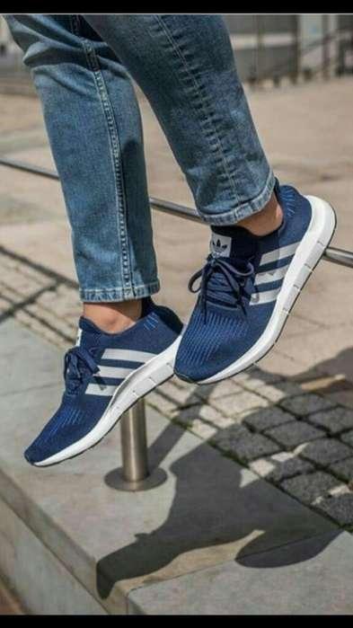 Adidas Nmd, Gama Alta