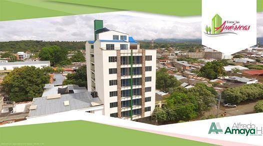 Apartamentos PARA ESTRENAR  Aguachica, CESAR