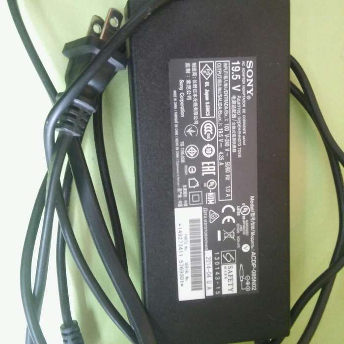 Tv Led Sony Fuente