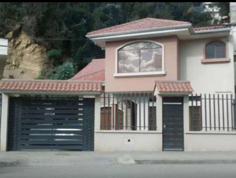 Casa en Venta Azogues