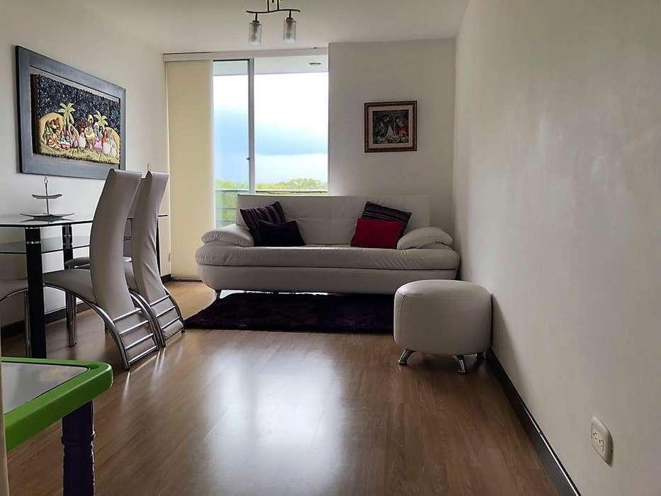 Apartamento en venta en el Norte 2000-558 - wasi_604530