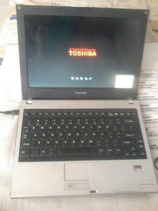 Portatiles Toshiba Satélite 14 Pulgadas