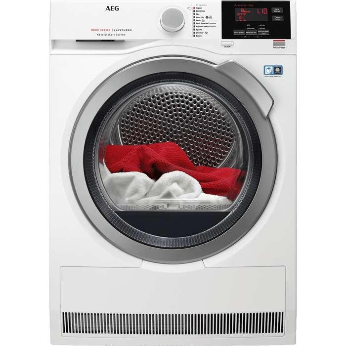 reparacion lavadoras/neveras/calentadores en tocancipa cel:3229557680