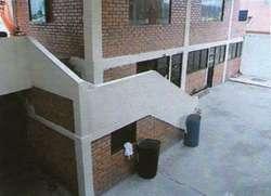 Edificio rentero de venta, sector misicata