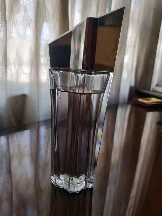 Perfume Angel Eau de Parfum Thiarry Mugl