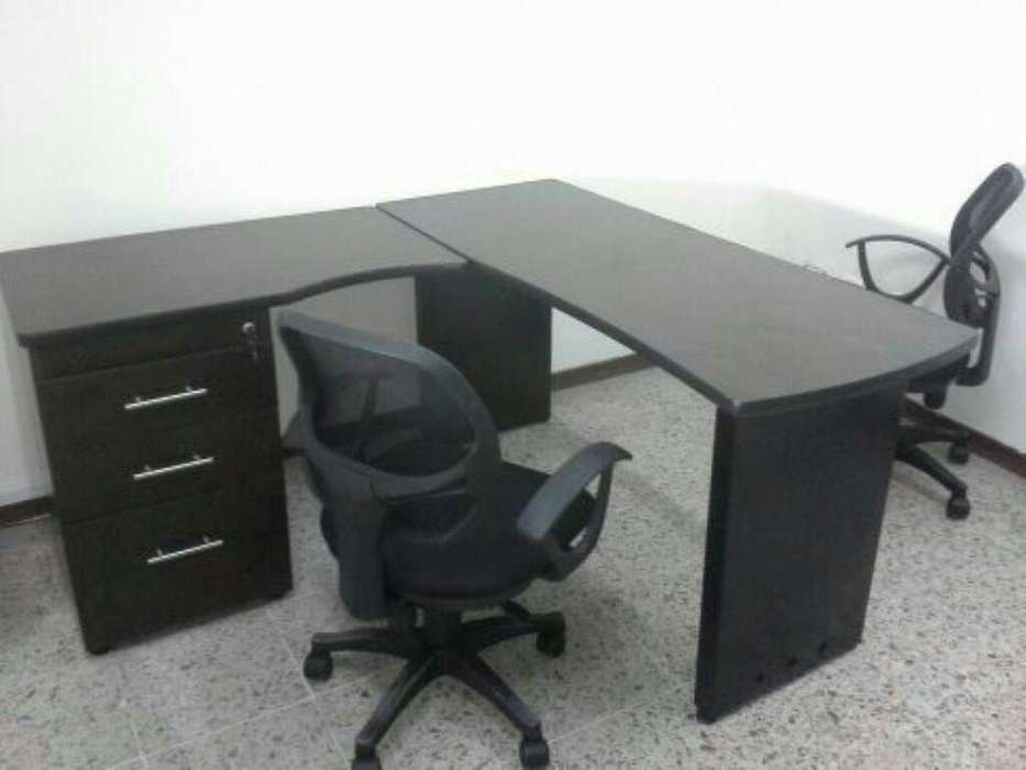 <strong>escritorio</strong>s para Oficina Nuevos