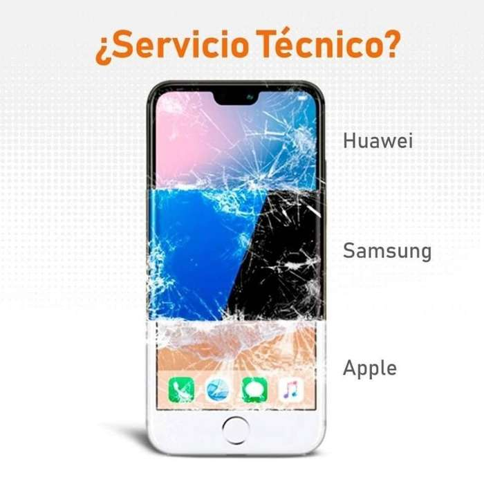 Pantalla iPhone 7, 7 Plus, 8, 8 Plus
