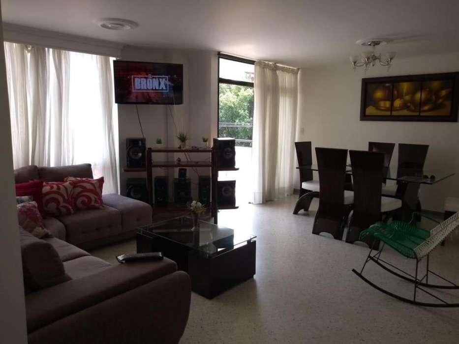 Venta Apartamento Caobos grande 130 Mt - wasi_1068547