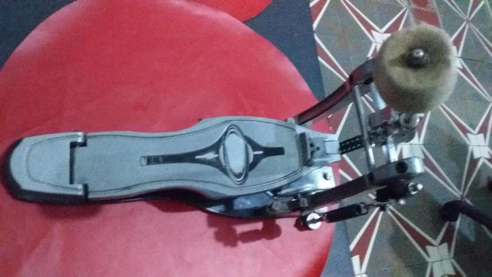 PEDAL MAPEX DOBLE CADENA wst 3512587189