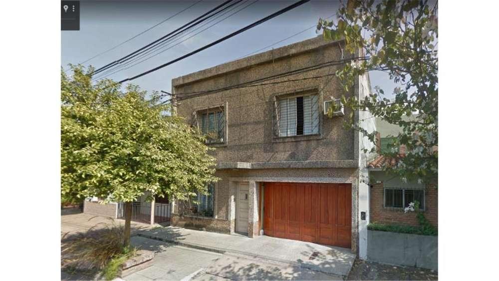 Pago Largo 1000 - UD 400.000 - Casa en Venta
