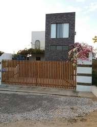 Punta Blanca, Rento Linda Casa Feriados