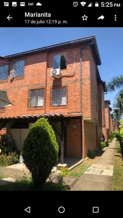 Casa en Venta en Cali Valle Del Lili