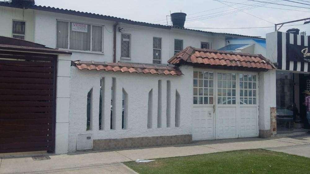 Casa comercial en venta 22-00158