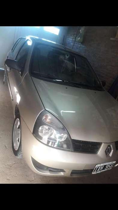 Renault Clio  2010 - 173000 km
