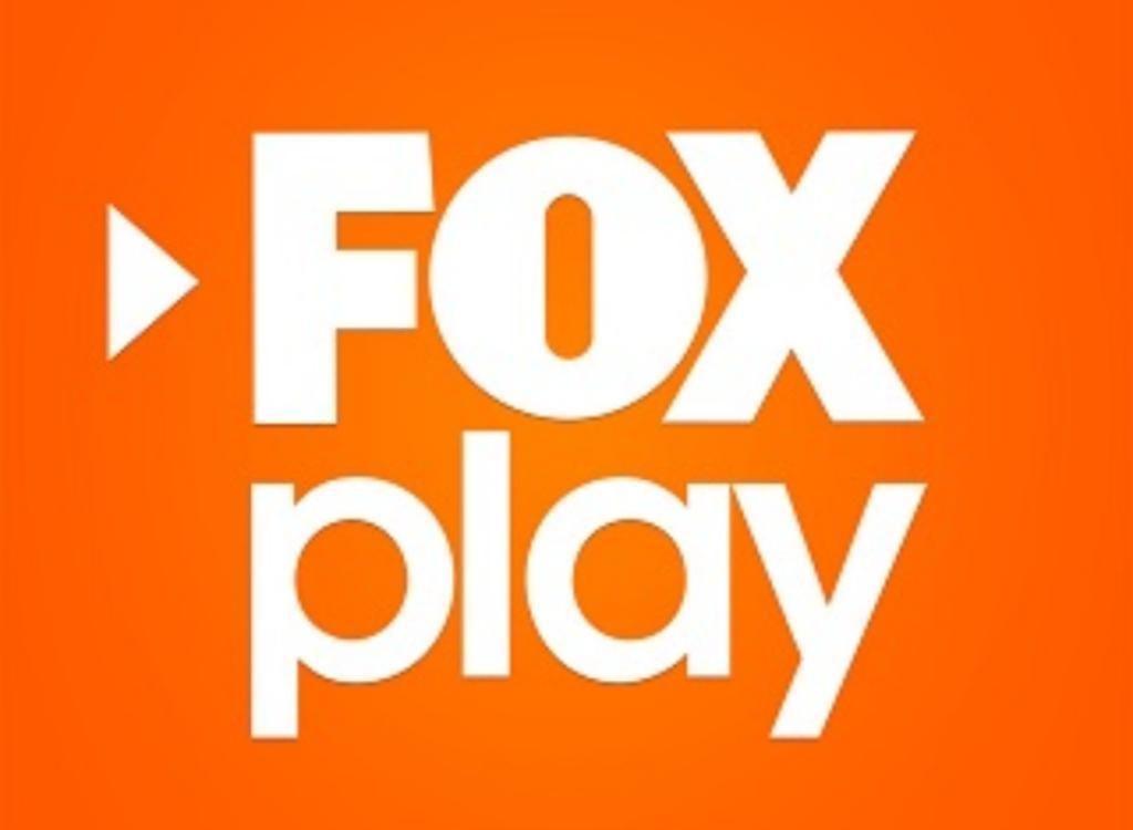 Tarjeta Fox Play