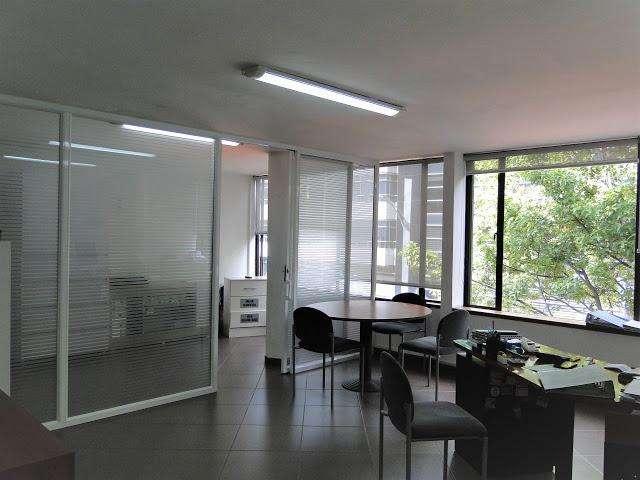 Arriendo/Venta DE <strong>oficina</strong>S EN ANTIGUO COUNTRY CHAPINERO BOGOTA 734-924