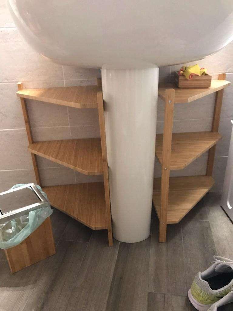 Muebles De Bao En Cordoba Capital.Mueble Organizador De Bano Cordoba