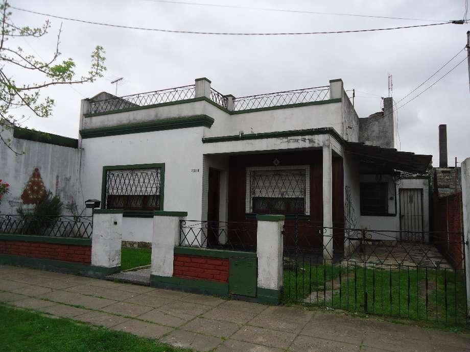 Casa en venta en Ituzaingo Norte